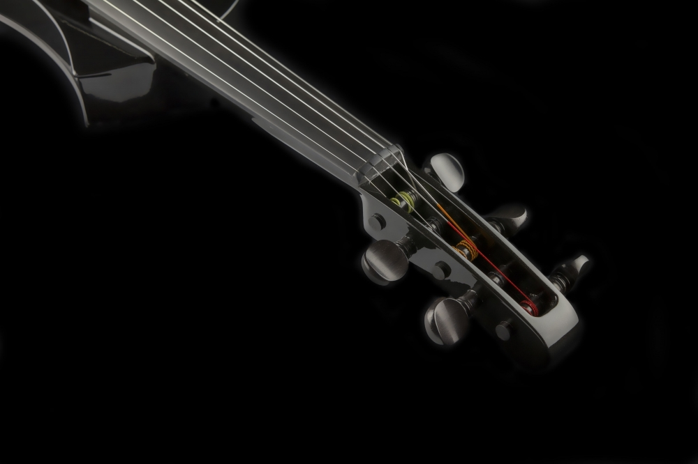 - Cantini Electric Violins
